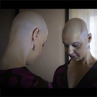 battle-cancer-woman-breast