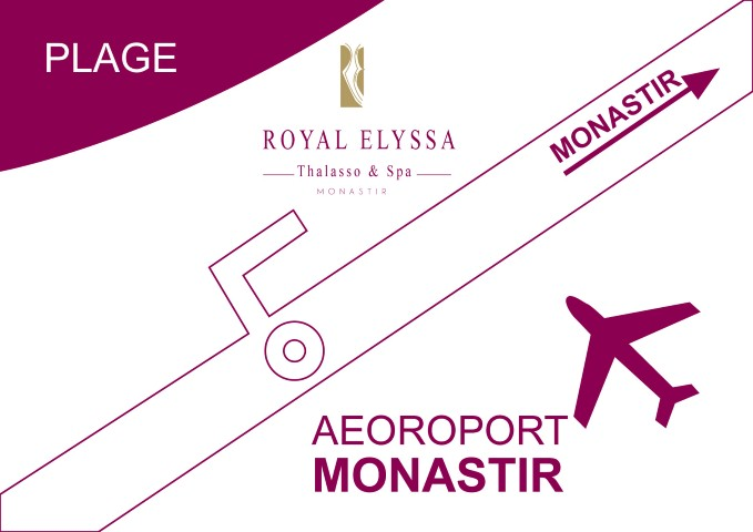 plan-acces-royal-monastir