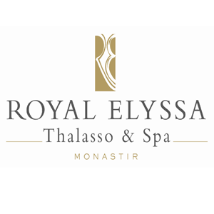 royal-elyssa.monastir