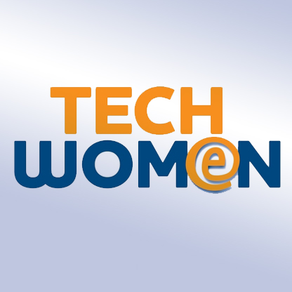 techwomen2012-tunisia
