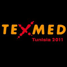 texmed-tunisie-2011