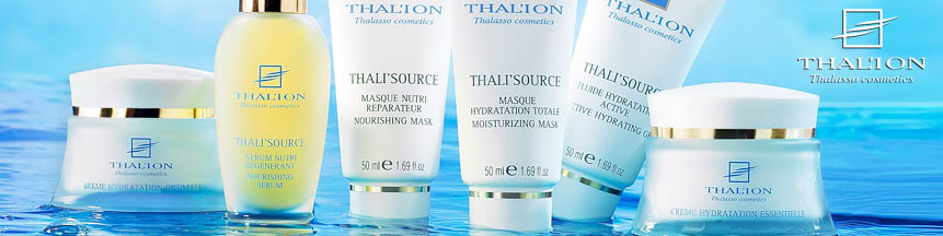 thalion-cosmetique-tunisie